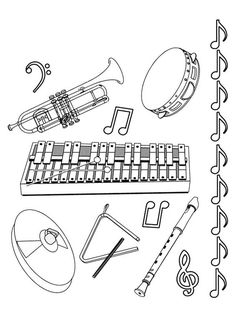 The Woodwind Family: To make a sound on a woodwind