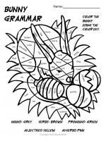 1000+ images about Grammar/Figurative Language on