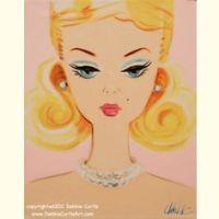 The BEST of art by Robert Best. on Pinterest | Barbie ...