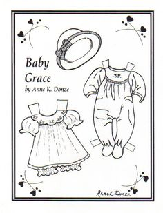 baby clothes free template making ideas!! I'm using this