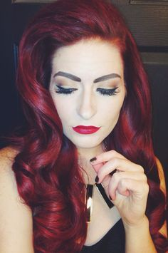 1000 ideas about wedding makeup redhead on pinterest wedding makeup strawberry blonde and