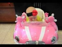 1000+ images about baby on Pinterest | Baby walkers, Jeep ...