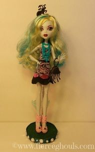 play kitchens for kids old fashioned kitchen chair step stool 1000+ images about monster high/playscale/1:6 scale ...