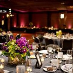 Chair Rental Philadelphia Joovy Nook High Charcoal 1000+ Images About Reception Tablecloths/ Linens On Pinterest | Tablecloths, Table Runners And ...