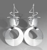 1000+ images about Harry Mason Earrings on Pinterest ...