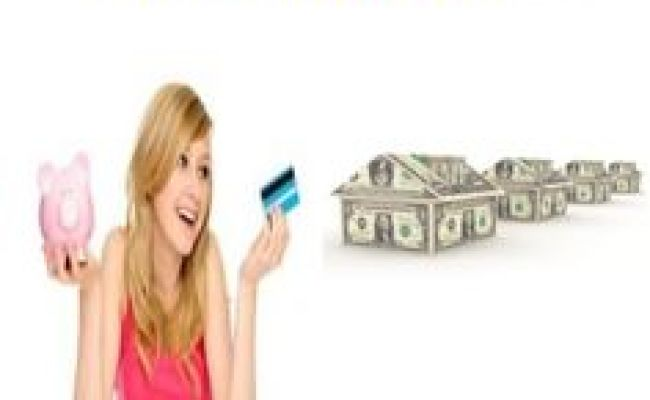 1000 Ideas About No Credit Check Loans On Pinterest