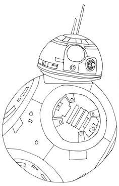 coloriage-bb-8-star-wars-7-reveil-de-la-force-robot-bb8