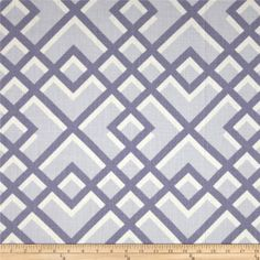 Duralee & Suburban Home Decor Fabrics Discount Designer Fabric