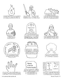 1000+ images about Homeschool: Middle Ages on Pinterest