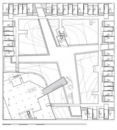 VENTURI, RAUCH & SCOTT BROWN / GUILD HOUSE, PHILADELPHIA