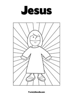 color-by-number-jesus-coloring-page-for-kids-printable