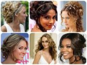 greek goddess hairstyle hairstyles