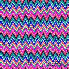 Fall Simply Southern Wallpapers Lilly Pulitzer Fall 13 Bait And Switch Print Printed