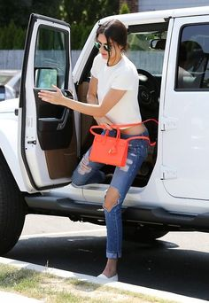 52 Great Kendall Jen