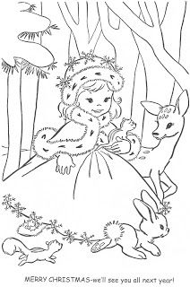 Print And Coloring Pages Fruits and Vegetables For Kids