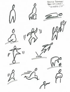 1000+ images about Graphic facilitation on Pinterest