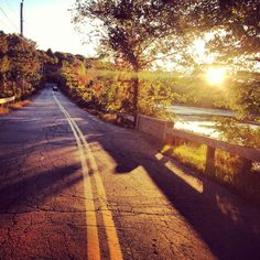 1000 images about Country Backroads on Pinterest