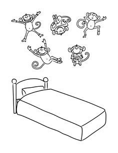 Print out one of these Birthday card coloring pages to