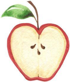 yahoo pink apple