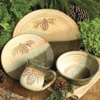 rustic dinnerware sets clearance | bedding sets ...