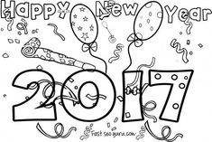 1000+ images about New Years Celebration on Pinterest