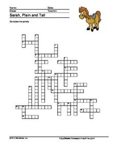 Pollution Word Search and Word Scramble Printable