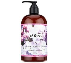 1000 images about wen reviews on pinterest cleansing conditioner summer scent and green teas