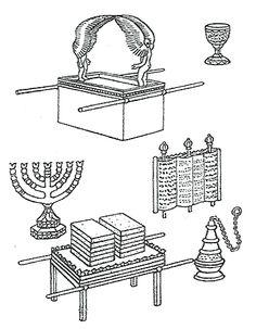 At least 50 chapters (13-Ex, 18-Lev, 13-Num, 2-Deut, 4-Heb