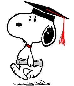 Snoopy Woodstock Gift Clipboard Teacher Appreciation gift