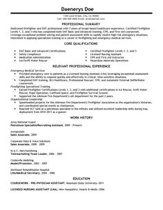 Personal Letter of Recommendation for A Family Member  letters  Pinterest  Reference letter