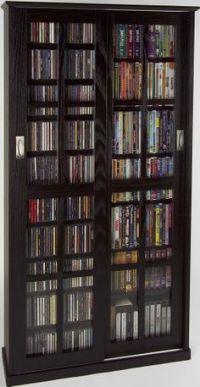 1000+ images about DVD storage on Pinterest | Dvd storage ...