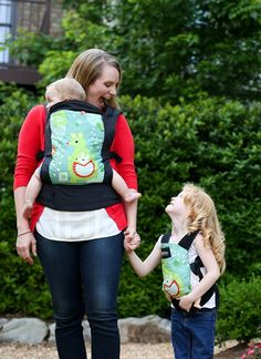 boba g baby carrier made of high quality material boba g has a