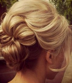 V5 Love In Bloom Updo Wedding And Style