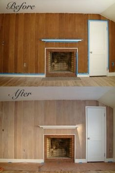1000 Images About Whitewash Knotty Pine On Pinterest Whitewash Cabinets How To Whitewash And