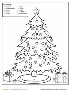 Worksheets, Asia and Coloring pages on Pinterest