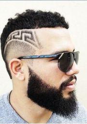 1000 ideas hair design