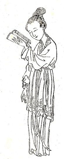Yoshiya Nobuko, a pioneer in Japanese lesbian literature