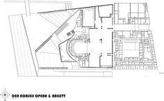 Mew Praewa Samachai Case Study Oslo Opera February 2014