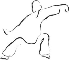 Qigong (also called Chi Kung) has been practised in China