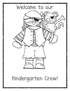 Welcome to Preschool Coloring Page . This site is awesome