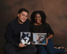 JCPenney Portrait Studio Photography Couples Pose POSER