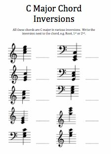 1000+ images about Music Education Worksheets on Pinterest