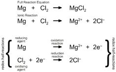 Polyatomic ion, Chemistry and Charts on Pinterest