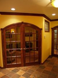 1000+ images about Office doors on Pinterest | Traditional ...