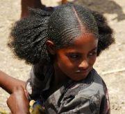 1000 ethiopian style