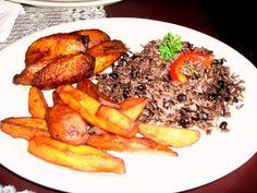 1000 images about Comida Cubana Cuban FoodFav Places