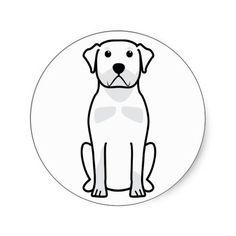 Schnauzer dogs, Dog cartoons and Miniature schnauzer on