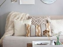 1000+ images about Designer Rooms from HGTV.com on ...