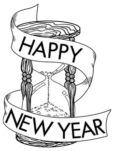 1000+ images about CrAft cArds Happy New YeAr on Pinterest