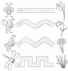 Free printable alphabet letters, Printable alphabet